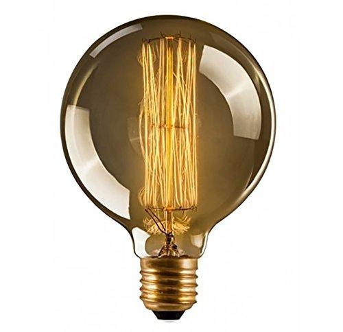 leonardo-flaco-vintage-edison-light-bulb-globe-round-1-x-pack-40w-g95-extra-durable