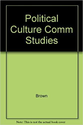 Cultural page 4 woocommerce books get political culture and communist studies pdf fandeluxe Choice Image