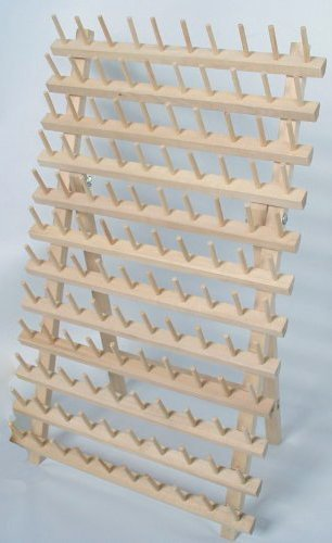ribbon holder rack - 9