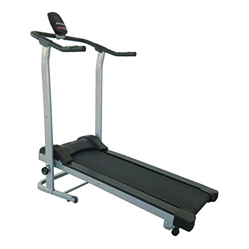 Life Fitness Treadmill Operation Manual: Sunny Health & Fitness SF-T1408M Manual Walking Treadmill