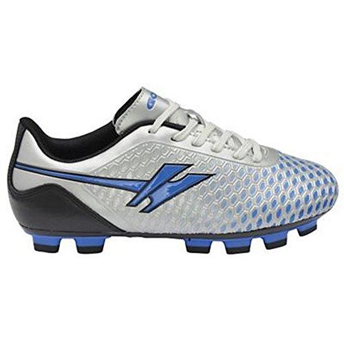 Gola Sport - Botines de Fútbol Modelo Boys Ativo 5 ION Blade para  Niños Jóvenes 506665d592f65