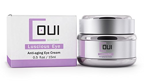 Best Under Eye Depuffing Cream - 2