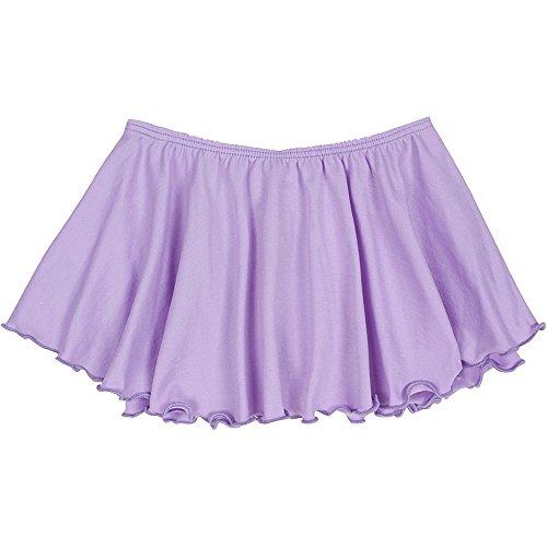 Lilac Dance - 2