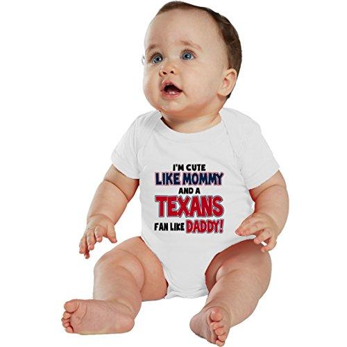 Texans Fan - 8