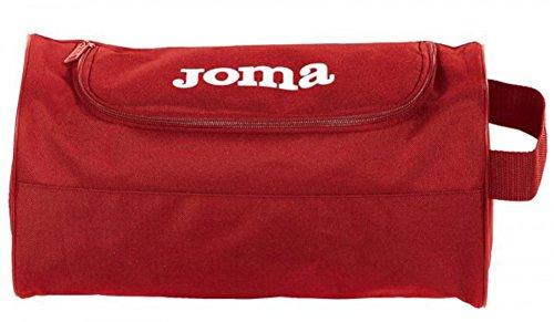 Joma Taschen Schuhtaschen Schuhtasche 400001.600