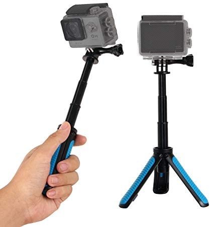 Extendable SHIHONG Telescopic Handheld Monopod product image