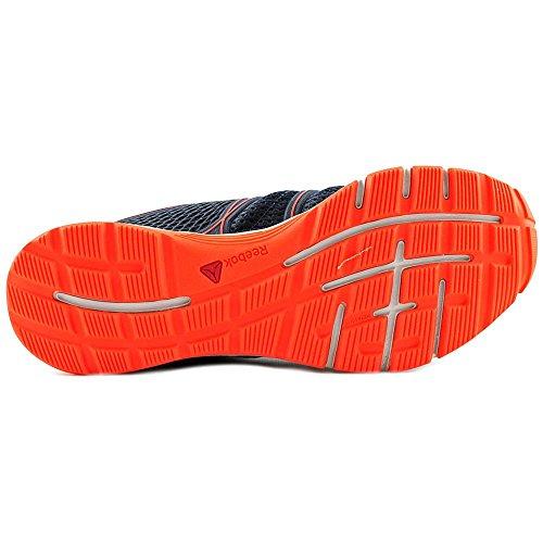 Reebok One Spd Breese Tr Cross Training Women's Shoes Size