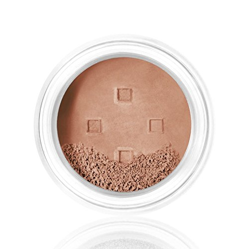 e.l.f. Mineral Eye Shadow, Enchanting (matte), 0.03 Ounce