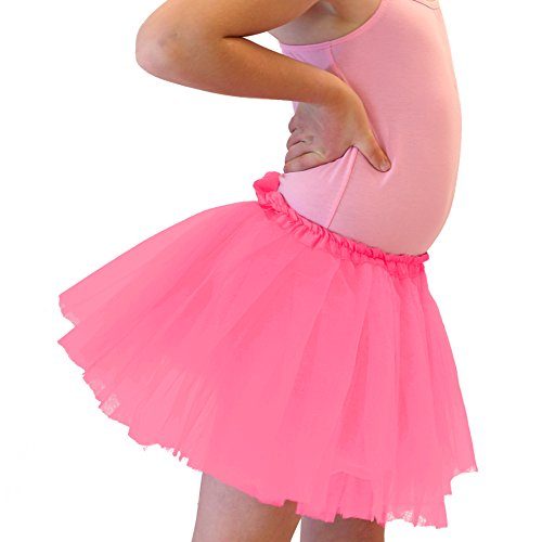 Hairbows Unlimited Girls Dance Costumes product image