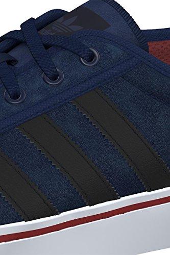 adidas Adi-Ease blue RDwPVNpk