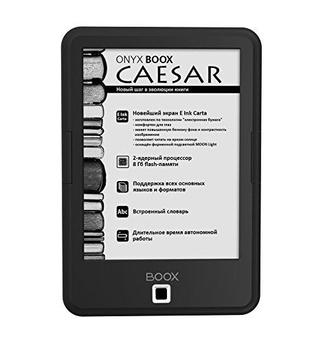 Onyx BOOX Caesar 3 eBook Reader
