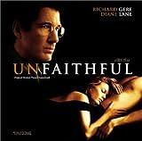 Unfaithful (2002-05-14)