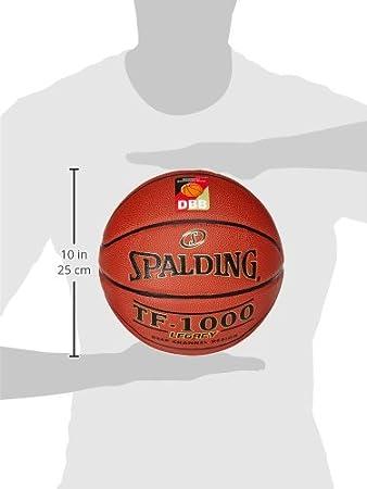 Spalding TF 1000/Legacy Women
