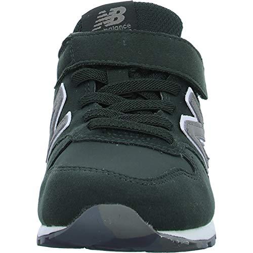 Balance New Kv996c2p Sneaker Niños Verde 7X1qw