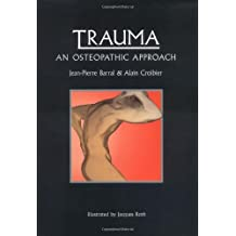 Trauma: An Osteopathic Approach