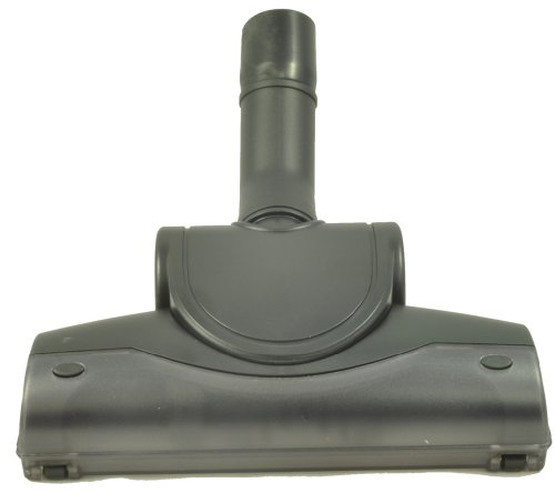 Miele Generic Turbo Nozzle Floor Attachment, Appliances for Home
