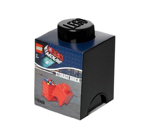 ean 5711938018658 lego storage boite de rangement lego. Black Bedroom Furniture Sets. Home Design Ideas