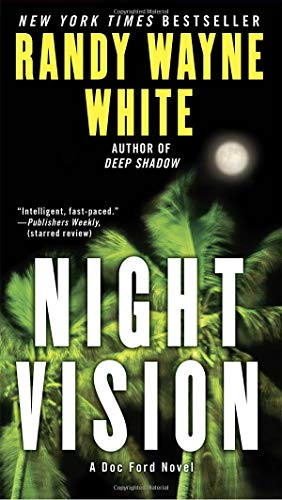 (Night Vision (A Doc Ford Novel))