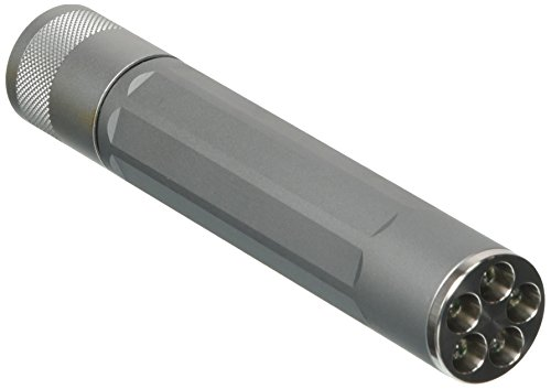 Nite Ize X5DM GT Dual mode Flashlight