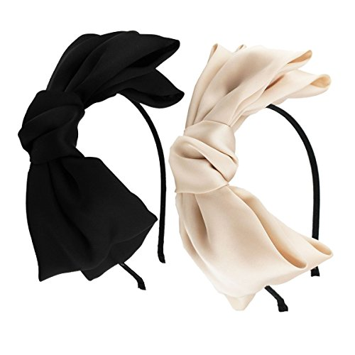 yueton Headband Accessory Headdress Headwear