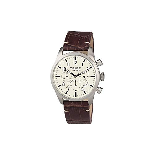 Breil Tribe EW0196 mens quartz watch