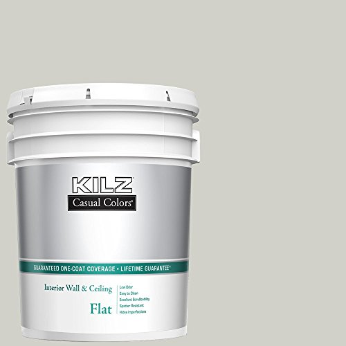 kilz-casual-colors-interior-latex-house-paint-flat-lanolin-5-gallon