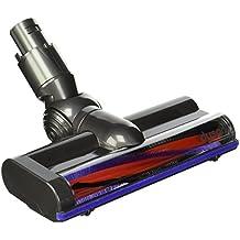 Dyson DC59 Animal Digital Slim Cordless Vacuum Cleaner Brush Tool