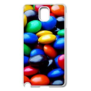 Candies Original New Print DIY Phone Case for Samsung Galaxy Note 3 N9000,personalized case cover ygtg-340537