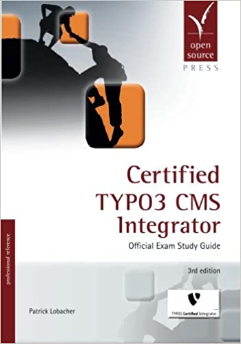 Cms 372t exam 1 (full and concise notes) oneclass.
