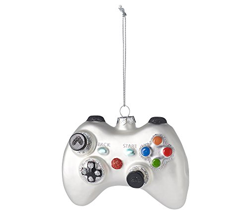 video game controller ornament - 4