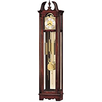 Howard Miller 610 733 Nottingham Grandfather Clock