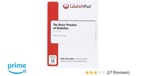 Amazon. Com: basic business statistics (14th edition) (what's new.