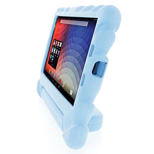 Gumdrop Cases Google Nexus Generation product image