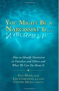 Narcissism: Denial of the True Self: Alexander Lowen: 8601419848706