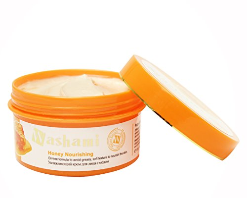 Bestselling Face Moisturizers
