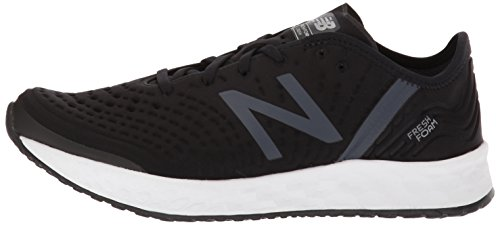 Negro Ss18 New Fresh Balance Zapatillas Foam Entrenamiento Crush Women's De z4fcqzw