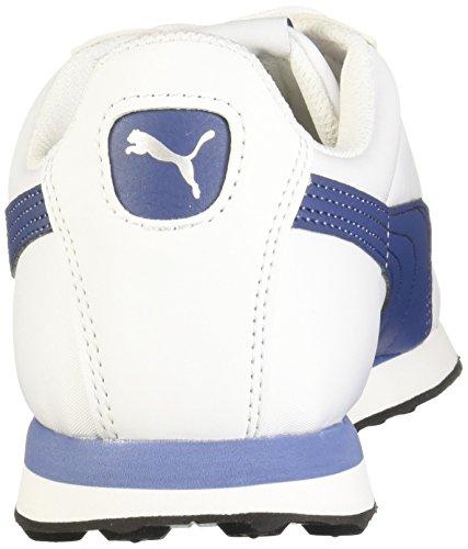de Adulte Entrainement Mixte Puma Football Turinnlf6 Chaussures EwqnO8z