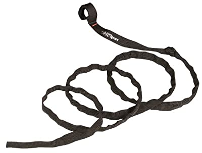 31046 BIC Paddle Leash from BIC Sport