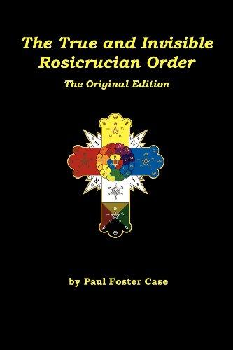 occult fundamentals and spiritual unfoldment pdf