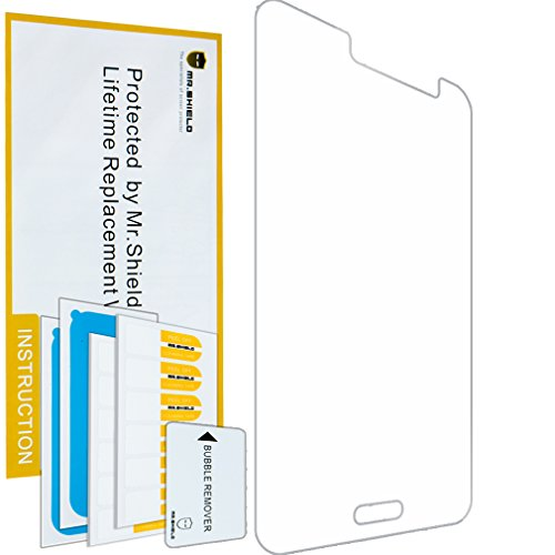 mr-shield-for-samsung-galaxy-grand-prime-tempered-glass-screen-protector-03mm-ultra-thin-9h-hardness