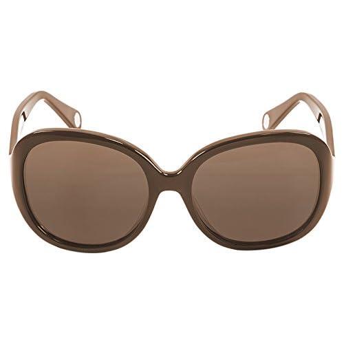 5112934514 Lenoir Eyewear le15300.95 gafas de sol para mujer, marrón 50% de descuento