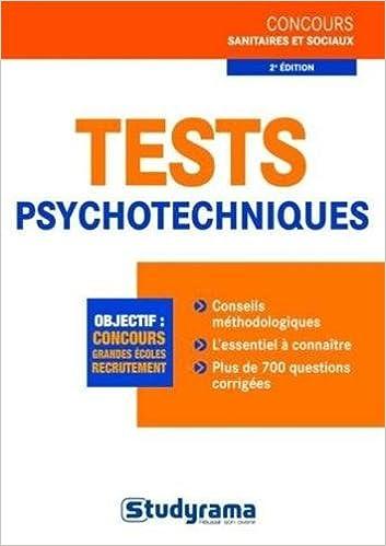 DOMINO GRATUITEMENT TEST PSYCHOTECHNIQUE TÉLÉCHARGER
