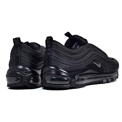 Miler Nike D Miler Nike Nike Miler Nike D D 1wdTqf4t
