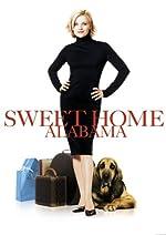 Filmcover Sweet Home Alabama - Liebe auf Umwegen