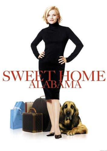 Sweet Home Alabama - Liebe auf Umwegen Film