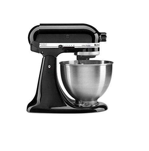 Cheap KitchenAid 4.5 Quart Tilt Stand Mixer