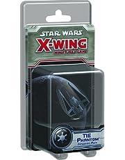 Fantasy Flight Games Star Wars: X-Wing - Tie Phantom