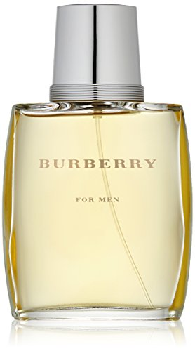 burberry-for-men-eau-de-toilette-33-floz