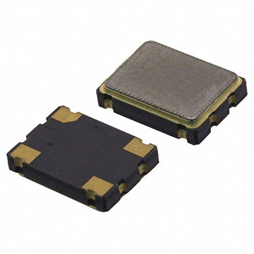 1 piece OSC XO 12.000MHZ HCMOS SMD
