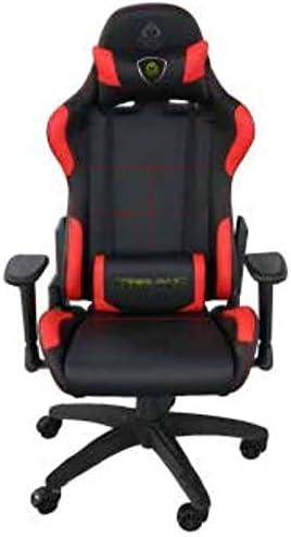 almohada cuello silla gaming